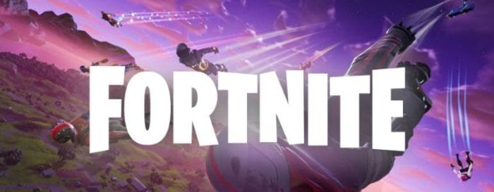 A Fortnite Name Change? Yeah We Can Help With 3 Quick Tips ...