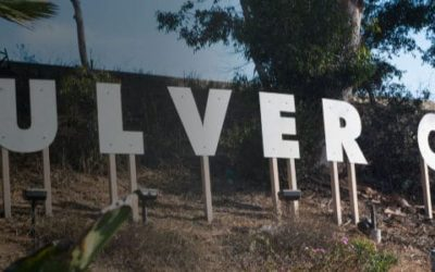 5 Things To Do In Culver City